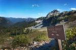 Pacific_Crest_Trail_Mount_Rainier